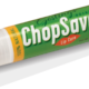 Chopsaver ChopSaver