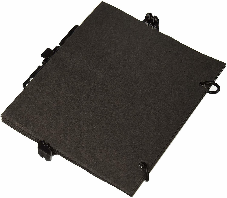 DEG DEG flip folder