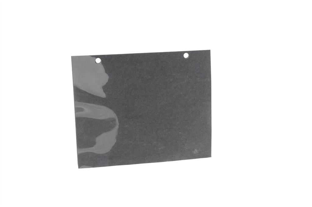 DEG DEG Flip Folder Pages