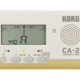 Korg Korg CA-2 Chromatic Tuner