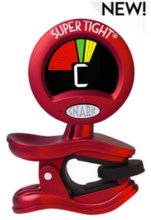 Snark Snark ST2 Clip-on tuner
