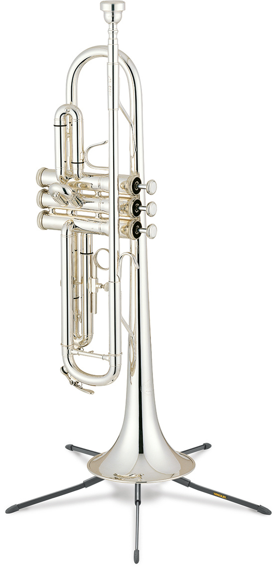 Hercules Hercules TravLite Trumpet Stand
