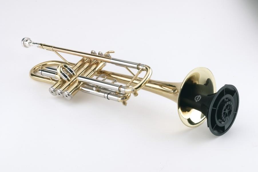 Konig & Meyer K&M 3 Leg Trumpet Stand