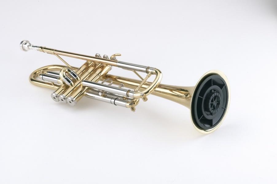 Konig & Meyer K&M 5 Leg Trumpet Stand