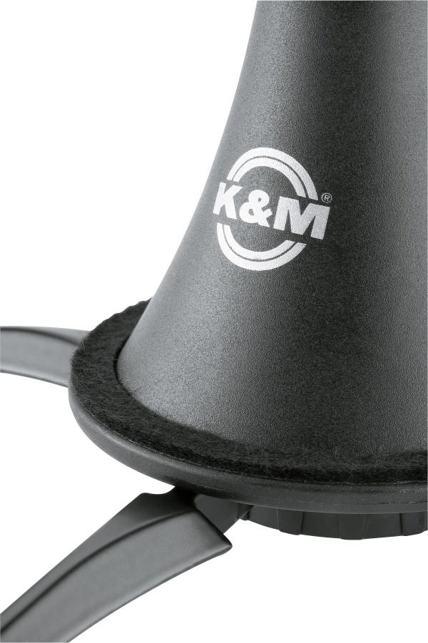 Konig & Meyer K&M Clarinet Stand