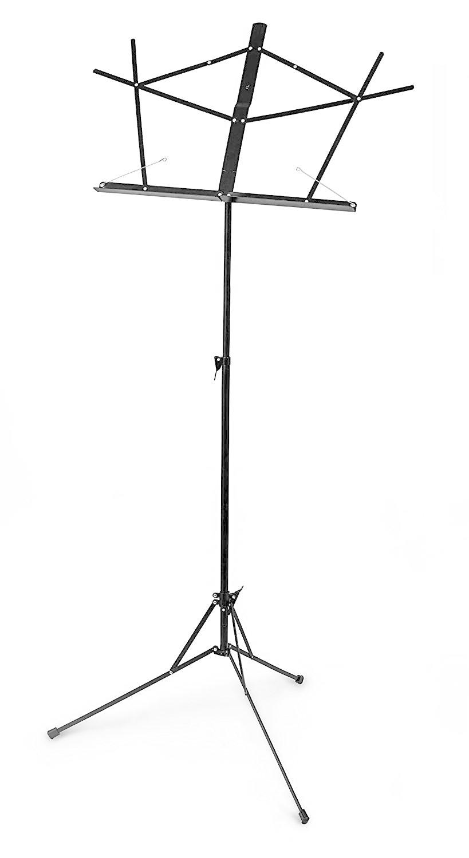 Nomad Lightweight Music Stand