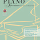 Faber Piano Adventures Faber Adult Piano Adventures All-In-One CD/DVD Book 1