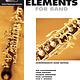 Hal Leonard Essential Elements for Band  -  Book 2