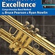 Kjos Tradition of Excellence - Book 2