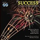 FJH Music Measures of Success for Band Book 2