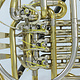 Holton Used Holton H378 Double French Horn