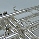 King Used King 2055T Bb Trumpet