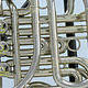 Holton Used Holton H179 Double French Horn