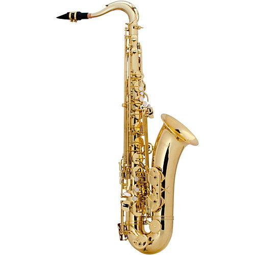 Selmer Selmer TS44 Tenor Saxophone