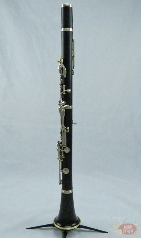 Buffet Used Buffet R13 Bb Clarinet