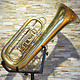 Mirafone Used Mirafone 81 F tuba