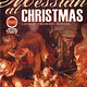 Hal Leonard Messiah at Christmas