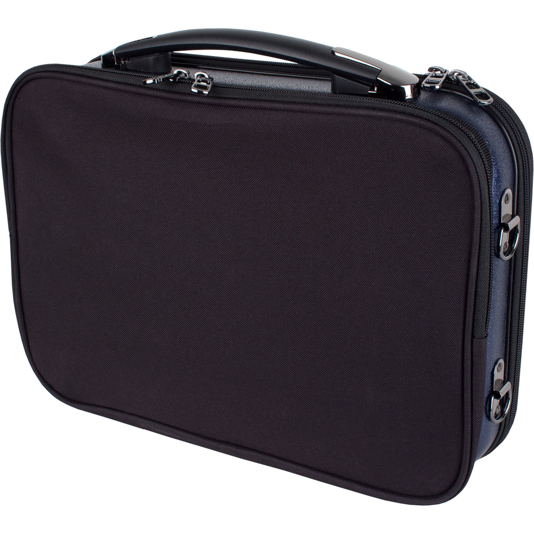 Protec Protec Bb Clarinet ZIP Case with Removable Music Pocket