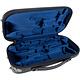 Protec Protec Bb Clarinet Micro ZIP Case