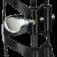 Vandoren Vandoren M|O Ligature for Eb Clarinet