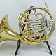 Yamaha Used Yamaha YHR-567 Double French Horn