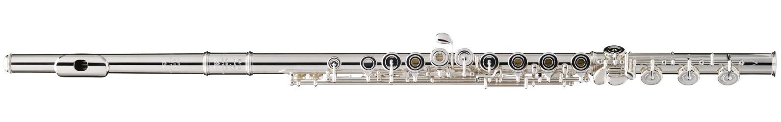 Sonaré Powell Sonare PS-705KT Flute