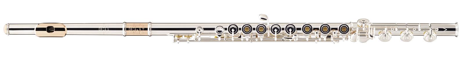 Sonaré Powell Sonare PS-905KT Flute