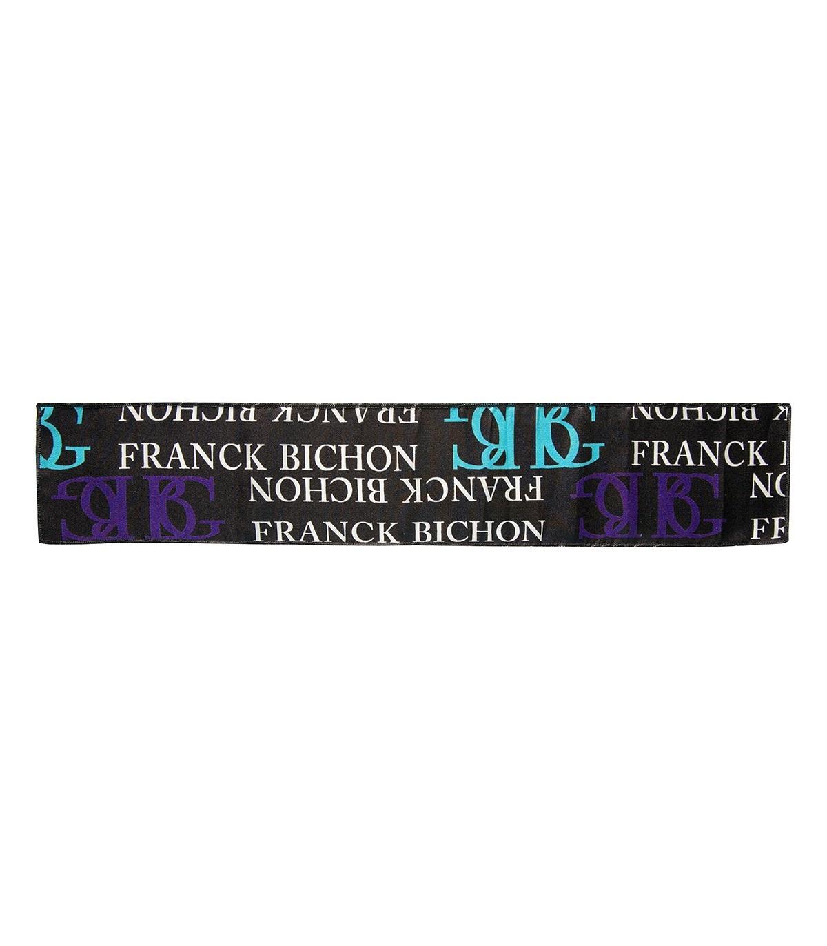 BG France BG Inside Case Cover for Flute (C Foot)