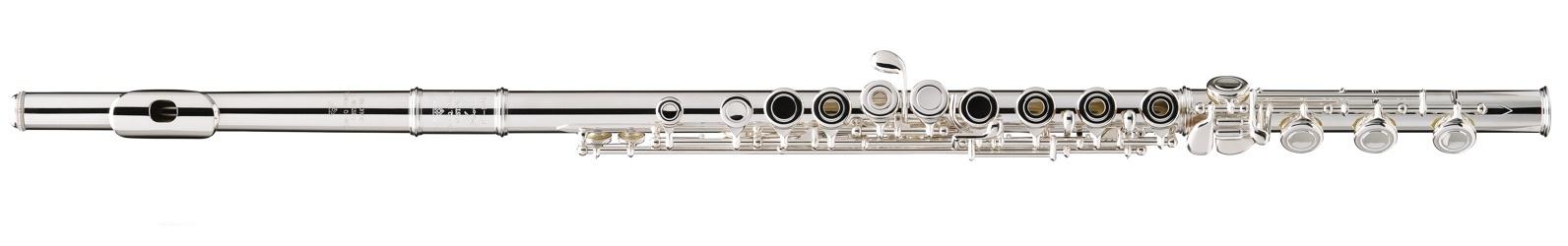Sonaré Powell Sonare PS-501 Flute