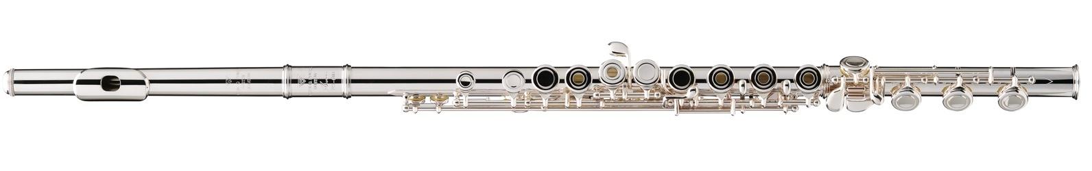 Sonaré Powell Sonare PS-601 Flute
