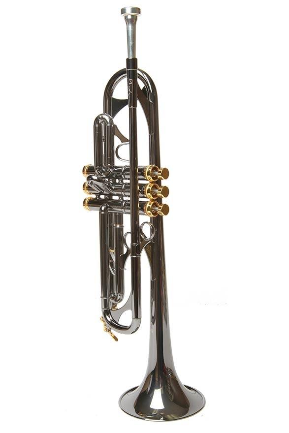 Phaeton Phaeton Custom Bb Trumpet