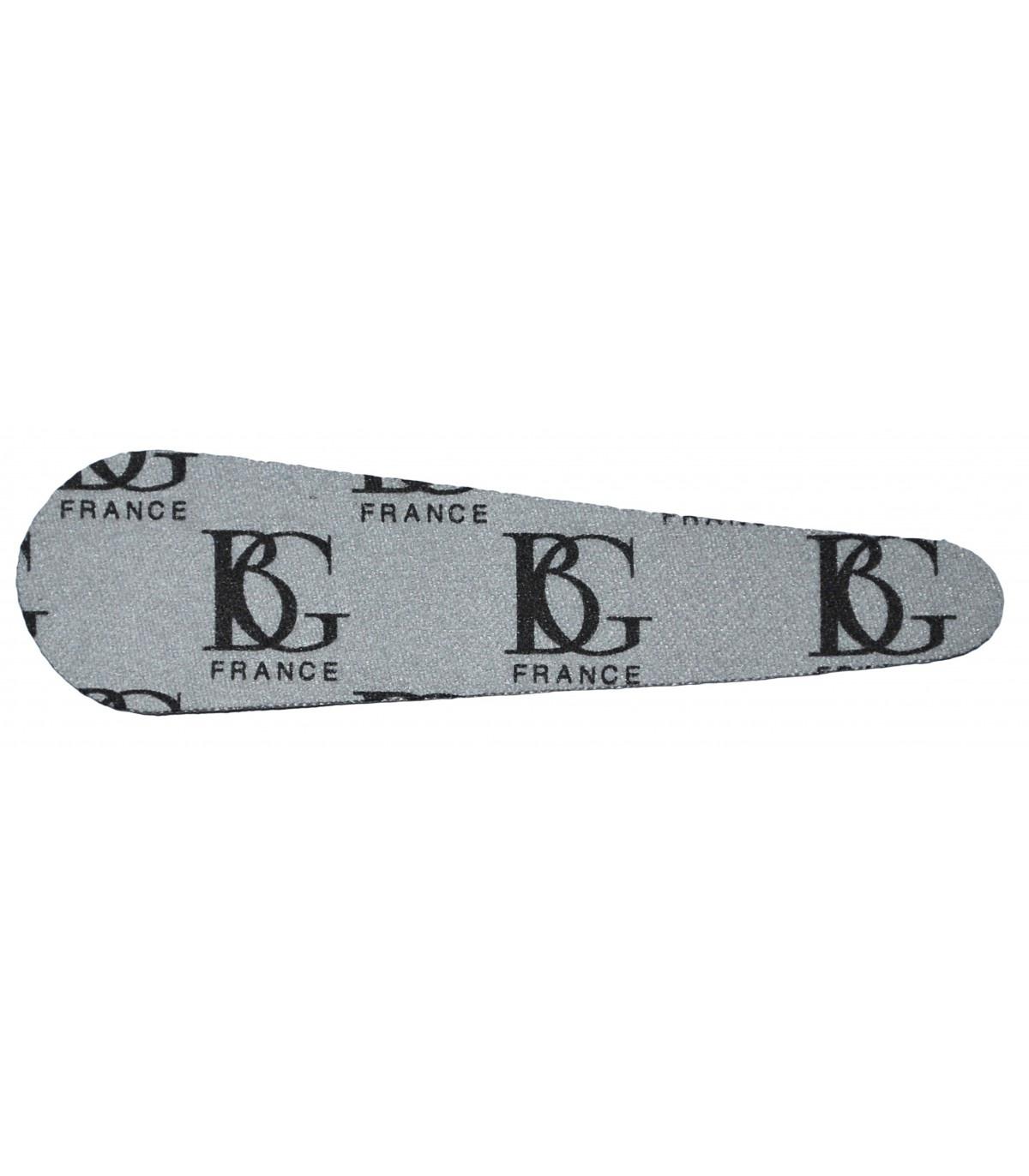BG BG A65F Flute Pad Dryer