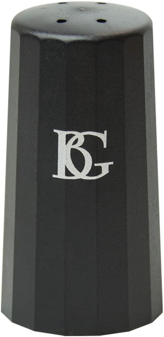 BG France BG Mouthpiece Cap for Bb Clarinet