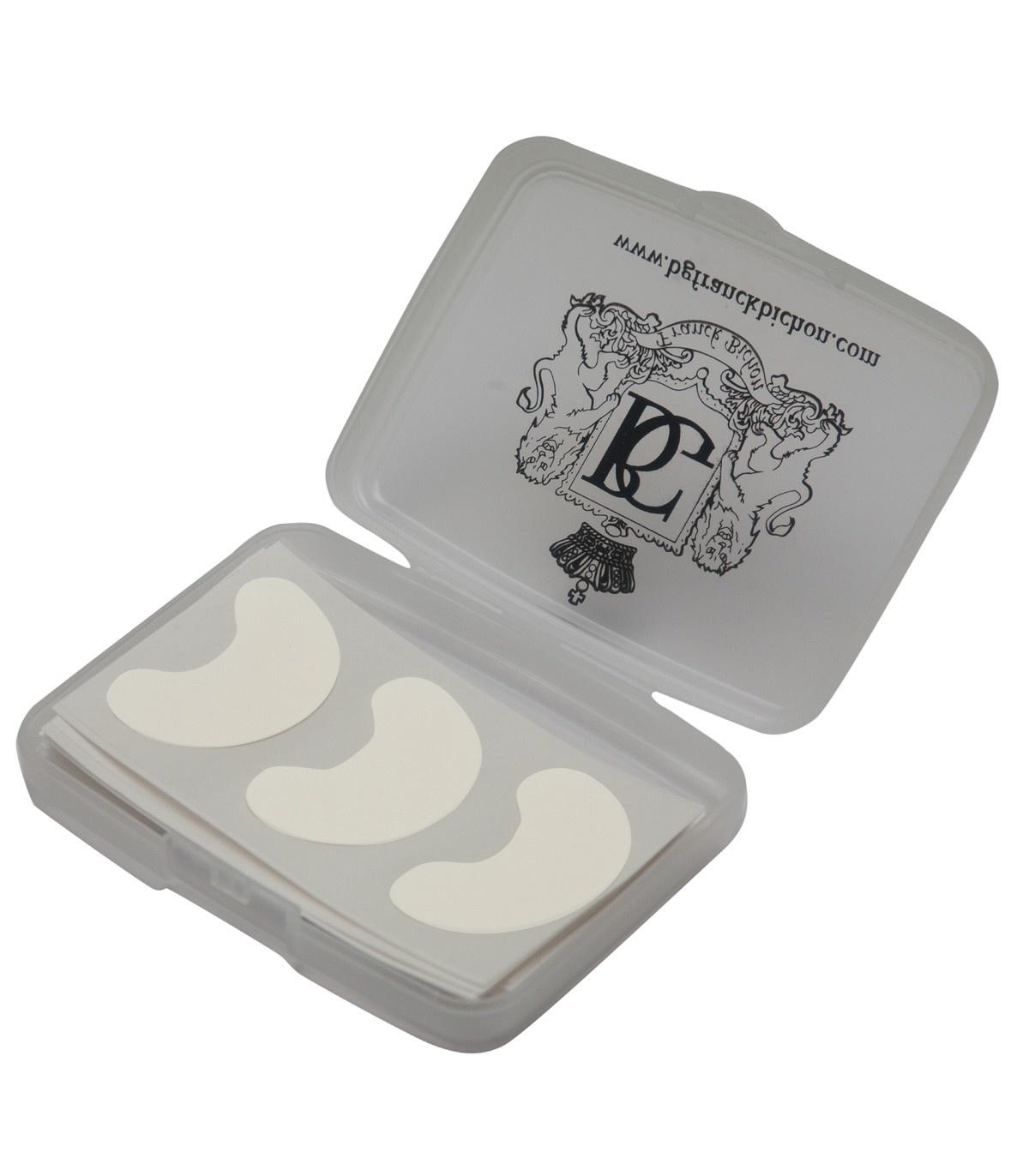 BG France BG A18 Lip Plate Protector