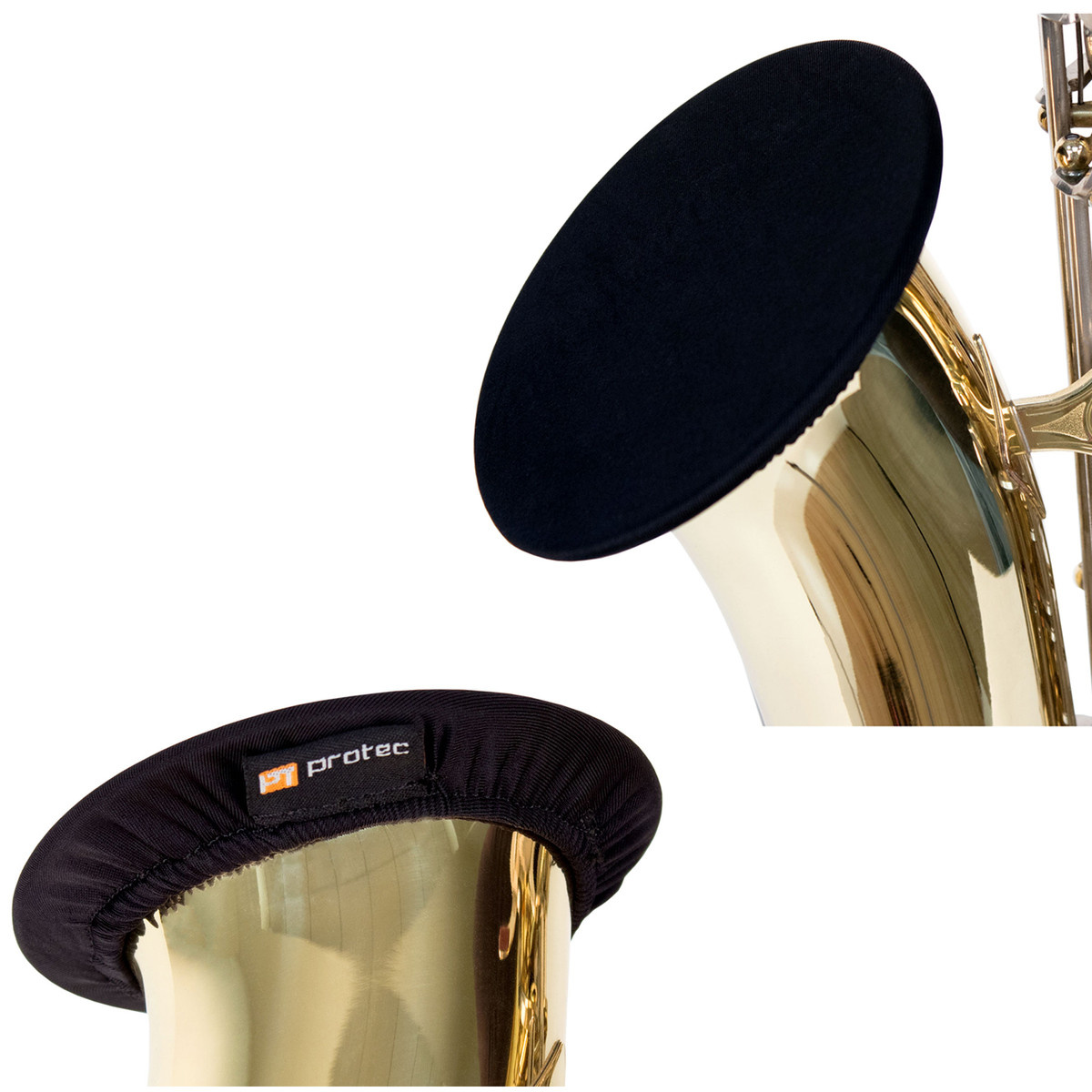 Protec Bell Cover for Clarinet, Oboe, or Bassoon