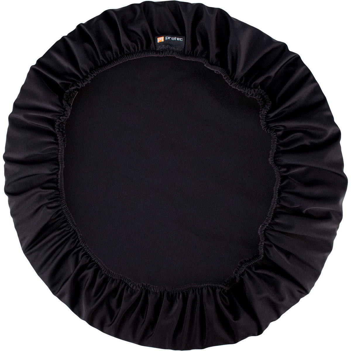 Protec Large Bell Cover for Tuba or Marching Tuba