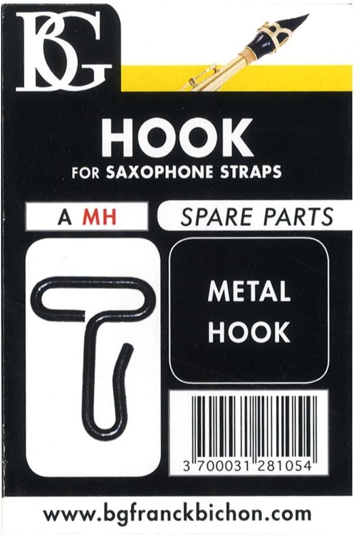 BG France BG Spare Neckstrap Hook