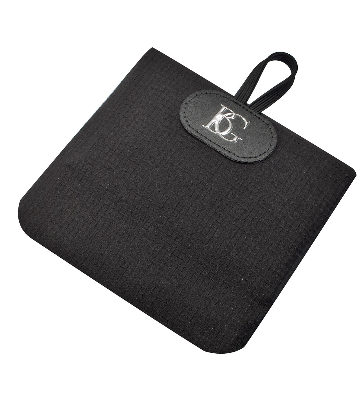 BG BG Floor Mat for Wind Instruments