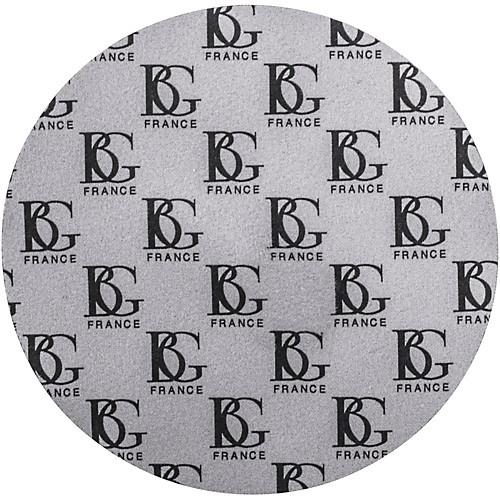 BG France BG Care Cloth - Microfiber