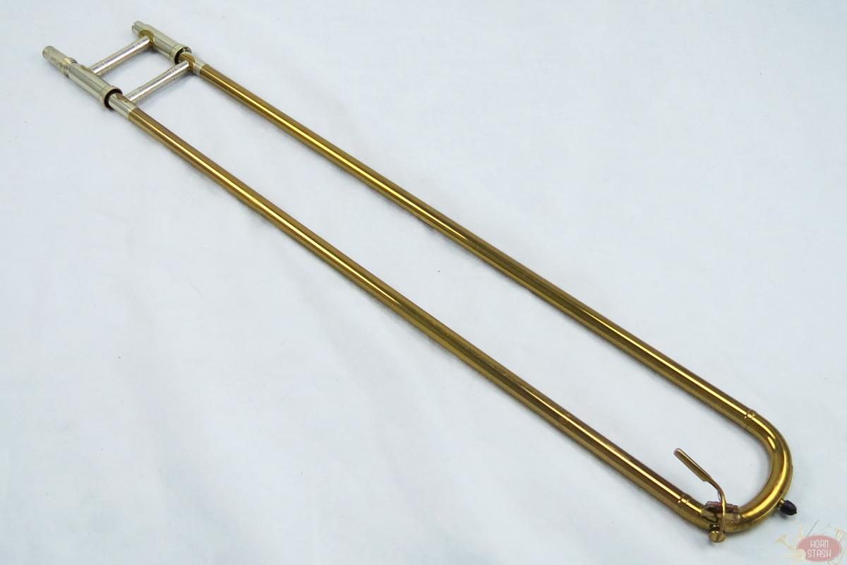 Selmer Used Selmer-Paris 23 Special Tenor Trombone - 15XX