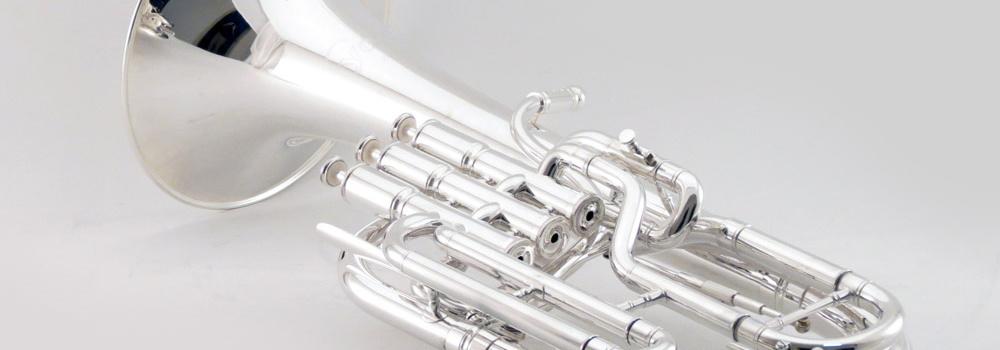 Alto/Tenor Horns