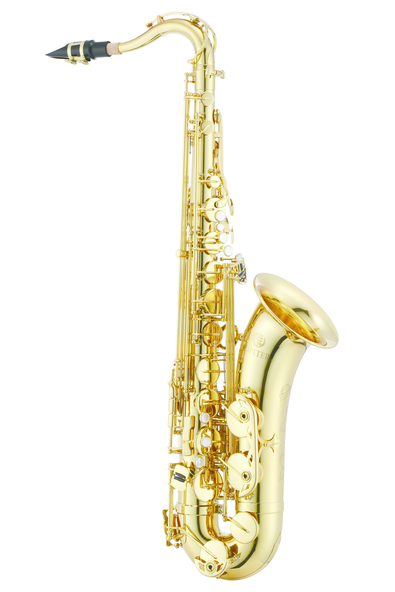 Jupiter Jupiter JTS1100 Tenor Saxophone