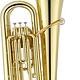Jupiter Jupiter JTU700 3 valve BBb Tuba