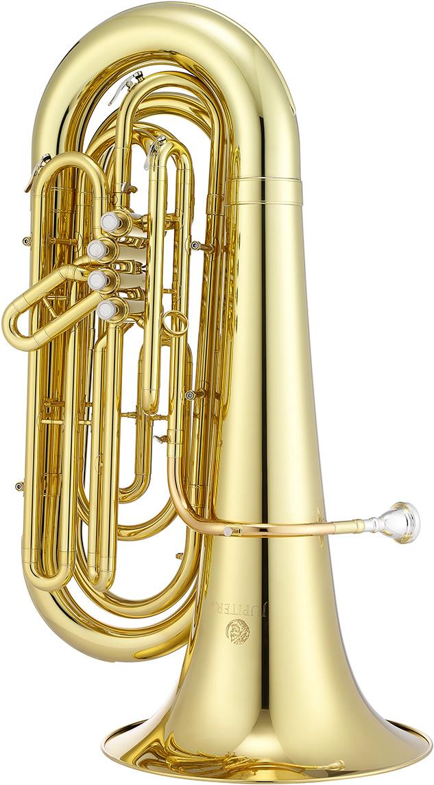 Jupiter Jupiter JTU1010 Tuba
