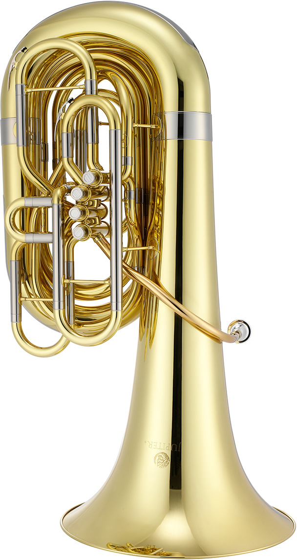 Jupiter Jupiter JTU1110 Tuba