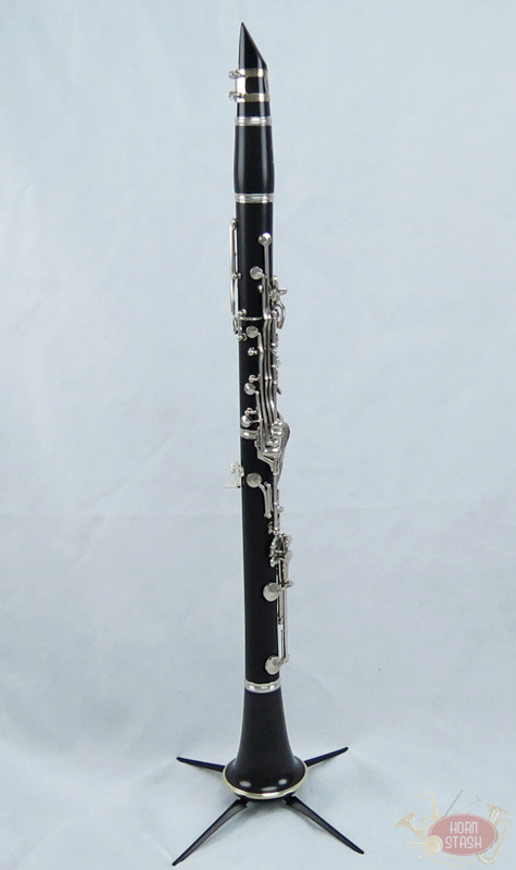 Buffet NEARLY NEW Buffet Greenline R13 Bb Clarinet - 6337XX
