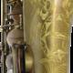 P. Mauriat P. Mauriat PMST-600XJ Tenor Saxophone