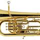 Besson Besson Prestige Euphonium