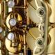 P. Mauriat P. Mauriat PMXA-67R Alto Saxophone