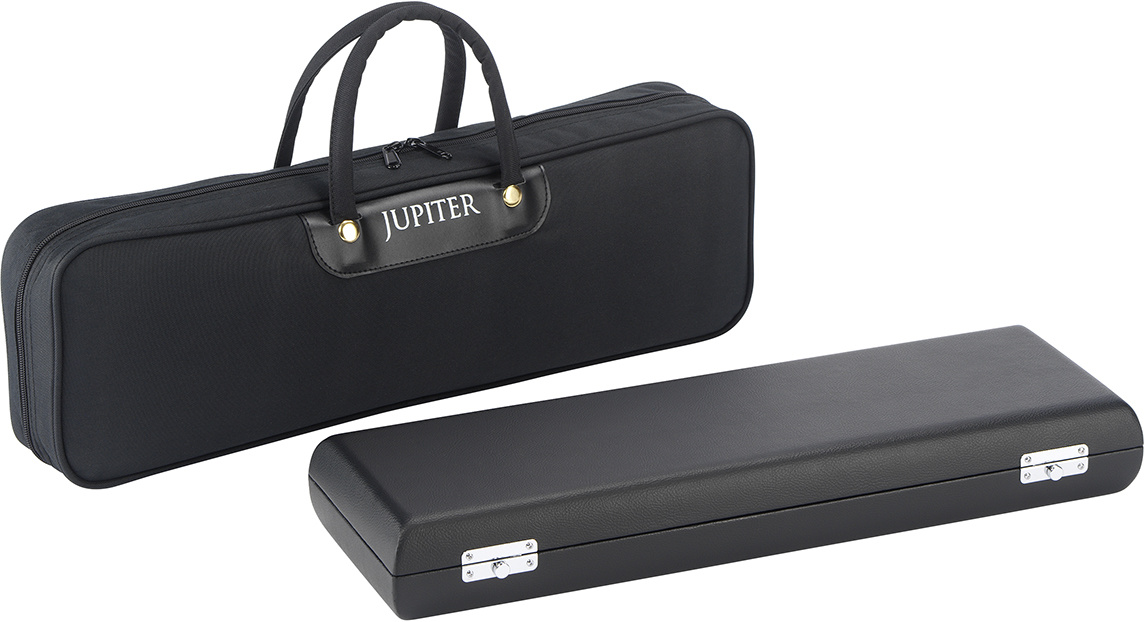 Jupiter Jupiter JAF1000 Alto Flute